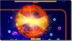 【单机游戏】火球