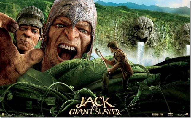 巨人捕手杰克高清版在线观看