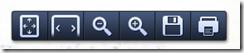 放弃pdf阅读器吧,直接用chrome阅读pdf文件