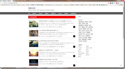 最接近原汁原味的chrome浏览器–Cent Browser 百分浏览器 2.1.9.50